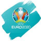 Беларусь - Германия. Прогноз на матч отборочного турнира Евро-2020 (08.06.2019)