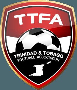 Япония – Тринидад и Тобаго. Прогноз на товарищеский матч (05.06.2019)