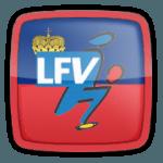 Армения – Лихтенштейн. Прогноз на матч отборочного турнира Евро-2020 (08.06.2019)