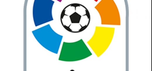 Луго – Тенерифе. Прогноз на матч испанской Сегунды (04.06.2019)