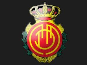 Мальорка – Гранада. Прогноз на матч испанской Сегунды (04.06.2019)