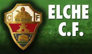 Альмерия — Эльче: прогноз на матч Сегунды (26 января 2020)