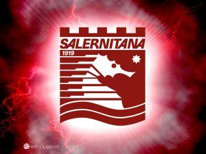 Пескара — Салернитана: прогноз на матч Серии В (19 января 2020)