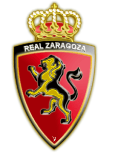 Тенерифе - Сарагоса. Прогноз на матч испанской Сегунды (09.06.2019)