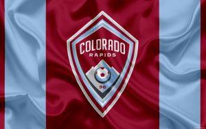 Колорадо Рэпидс - Миннесота. Прогноз на матч МЛС (09.06.2019)