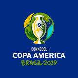 Боливия - Перу. Прогноз на матч Кубка Америки (19.06.2019)