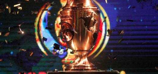 Боливия - Венесуэла. Прогноз на матч Кубка Америки (22.06.2019)