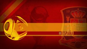Фарерские острова - Испания. Прогноз на матч отборочного турнира Евро-2020 (07.06.2019)