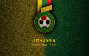 Литва - Люксембург. Прогноз на матч отборочного турнира Евро-2020 (07.06.2019)