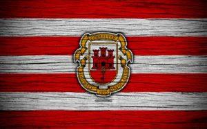 Гибралтар – Швейцария: прогноз на матч квалификации Евро-2020 (18 ноября 2019)