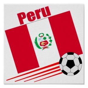 Перу – Коста-Рика. Прогноз на товарищеский матч (06.06.2019)