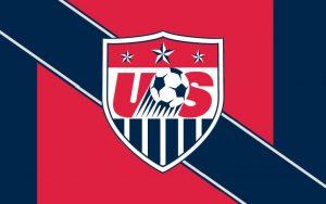 США - Ямайка. Прогноз на товарищеский матч (06.06.2019)