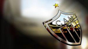 Атлетико Минейро – Ботафого: прогноз на матч чемпионата Бразилии (5 декабря 2019)