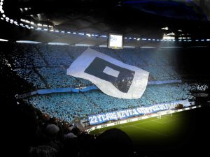 Гамбург – Дармштадт 98. Прогноз на матч второй Бундеслиги (28.05.2019)