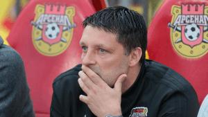 Ахмат – Арсенал Тула: прогноз на матч российской Премьер-Лиги (26 октября 2019)