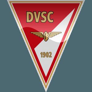 Торино – Дебрецен. Прогноз на матч Лиги Европы (25.07.2019)