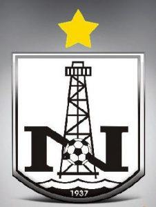 Арсенал Тула - Нефтчи. Прогноз на матч Лиги Европы (25.07.2019)
