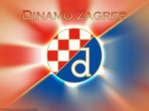 Риека — Динамо Загреб: прогноз на Кубок Хорватии (5 февраля 2020)