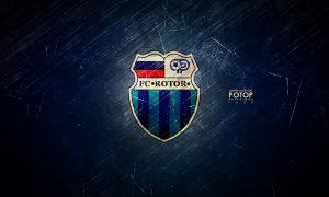 Ротор - Химки. Прогноз на матч ФНЛ (28.07.2019)