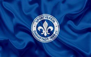 Нюрнберг—Дармштадт 98: прогноз на матч Второй Бундеслиги ( 5  октября 2020)