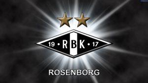 Динамо Загреб – Русенборг : прогноз на матч Лиги Чемпионов (21 августа 2019)