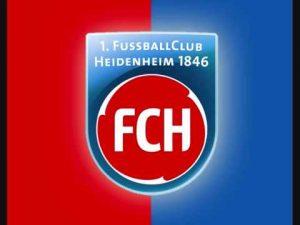 Нюрнберг - Хайденхайм. Прогноз на матч Второй Бундеслиги (30 августа 2019)
