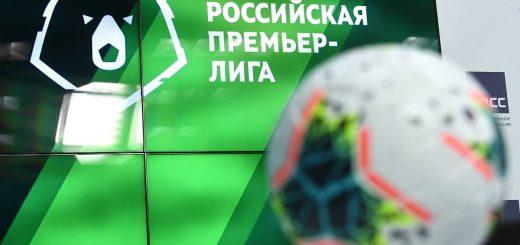 Ахмат – Спартак: прогноз на матч Российской Премьер-лиги (11 августа 2019)