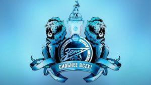 Спартак—Зенит : прогноз на матч российской Премьер-Лиги (1 сентября 2019)