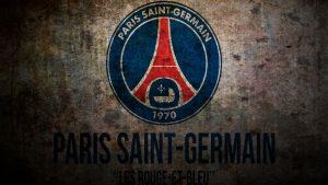 Лилль — ПСЖ: прогноз на матч французской Лиги 1 (26 января 2020)
