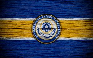 Казахстан – Россия : прогноз на матч отборочного турнира Евро-2020 (09.09.2019)