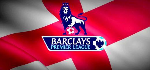 Эвертон – Манчестер Сити: прогноз на матч английской Премьер-Лиги (28 сентября 2019)