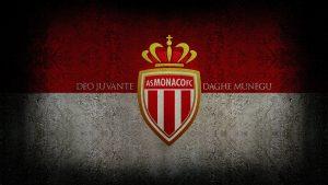 Монако — Монпелье: прогноз на матч Первой лиги Франции (14 февраля 2020)
