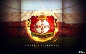 Байер – Падерборн: прогноз на матч Кубка Германии (29 октября 2019)