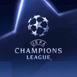 Манчестер Сити – Динамо Загреб: прогноз на матч Лиги Чемпионов (1 октября 2019)