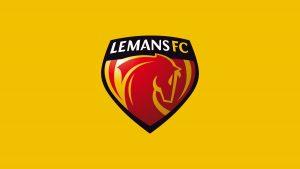 Генгам – Ле Ман: прогноз на матч Второй Лиги Франции (30 сентября 2019)