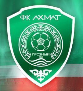 Сочи – Ахмат: прогноз на матч российской Премьер-Лиги (30 сентября 2019)