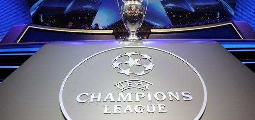 Тоттенхэм– Бавария: прогноз на матч Лиги Чемпионов (1 октября 2019)