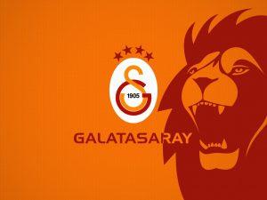 Галатасарай—Кайсериспор : прогноз на матч Суперлиги Турции (23 ноября 2020)