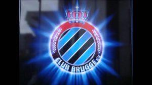 Реал Мадрид – Брюгге: прогноз на матч Лиги Чемпионов (1 октября 2019)