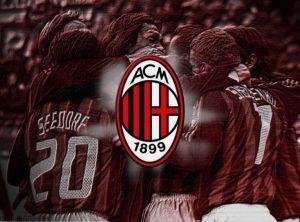Торино – Милан : прогноз на матч Серии А (26 сентября 2019)