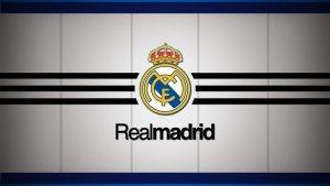 ПСЖ – Реал Мадрид : прогноз на матч Лиги Чемпионов (18.09.2019)