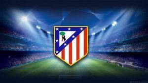 Атлетико – Реал Мадрид: прогноз на матч Примеры (28 сентября 2019)