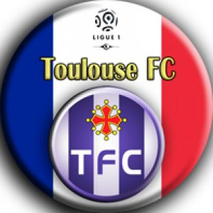 Мец – Тулуза : прогноз на матч Лиги 1 (28 сентября 2019)