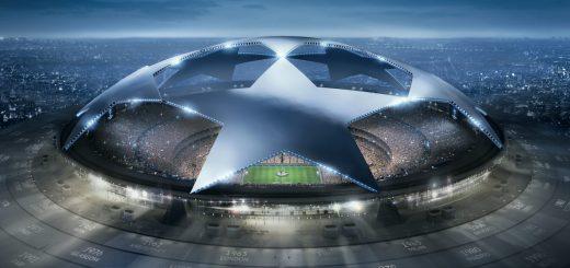 Галатасарай – ПСЖ: прогноз на матч Лиги Чемпионов (1 октября 2019)
