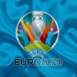 Финляндия–Италия. Прогноз на матч отборочного турнира Евро-2020 (08.09.2019)