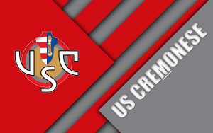 Кремонезе – Асколи: прогноз на матч Серии В (30 сентября 2019)