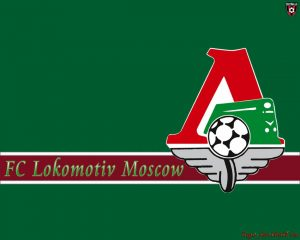 Динамо—Локомотив : прогноз на матч российской Премьер-лиги (8 ноября 2020 )