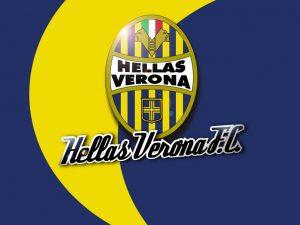 Верона – Сассуоло: прогноз на матч Серии А (25 октября 2019)