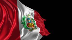 Перу – Уругвай: прогноз на товарищеский матч (16 октября 2019)