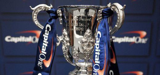 Оксфорд Юнайтед – Сандерленд: прогноз на матч Кубка Английской лиги (29.10.2019)